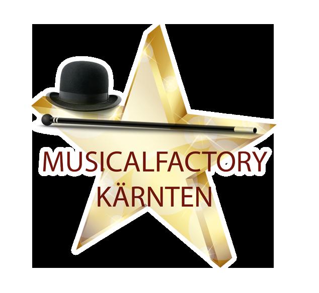 Musicalfactory Kärnten